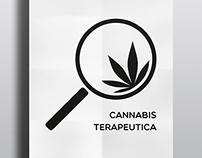 Logo Cannabis Terapeutica