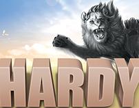 Elhardy Adv