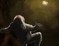 Lanterna Pictures