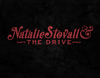 Natalie Stovall Graphics