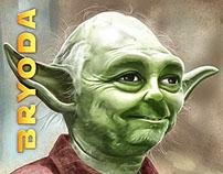 Bryoda