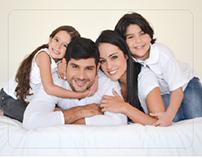 Familias Felices Muebles Jamar