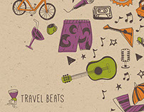 Travel Beats