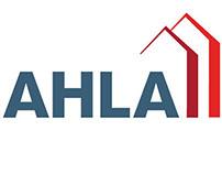 AH&LA Rebranding