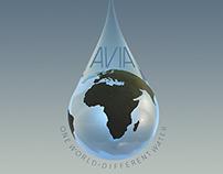 AVIA Water