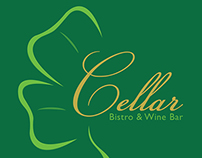 Cellar Bistro & Wine Bar