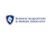 Business Acquisition & Merger Associates