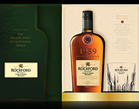 whisky signature pack