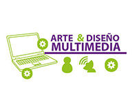 Diseño y Multimedia Infografia