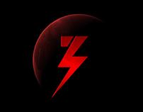 Design Zeus - Logo