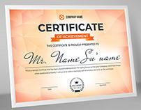 https://creativemarket.com/tahid/3086957-Certificate-Pr