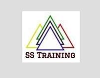 Spencer Schneider Training New Fitness Program