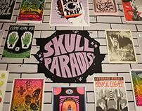 Skull Paradise