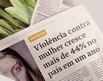 Dia Internacional da Mulher - Unimed Goiânia