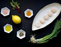 Kuke Gastronomia