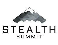 Stealth Summit Logo