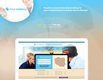 Portal Medica