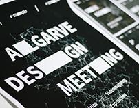 Algarve Design Meeting