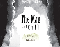 The Man and Child film poster