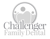 Challenger Family Dental