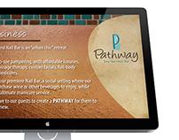 Pathway Day Spa & Nail Bar Slideshow