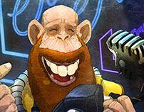 StandUpCom-ape-dian