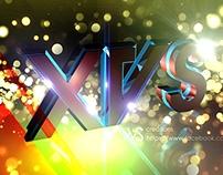 xVS | 3D