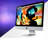 Nai Baat Tv Channel Website