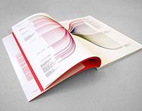 Kulturårboken Annual Report