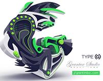 Type G