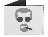 Character of a Cigar: Morrow/Kramer/Soprano/Wolverine