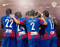 Levante UD Squad Numbers 14-15