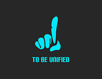 new logo for UNI rebranding
