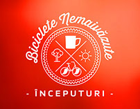 Nescafe Bike Builders