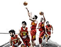 BMW Basket