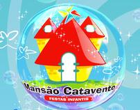 Mansão Catavento