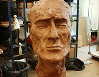 Sculpting Works