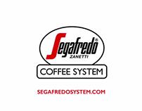 Il Montalatte - Segafredo Coffee System