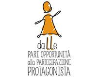 Logo e Locandine - MDC