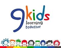 9kids pre school ahmedabad