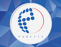 PUNCTIS | Welcome Newsletter