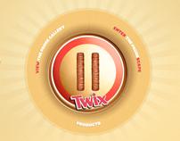 TWIX.com
