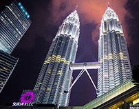 Travel-Lumpur