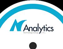 Identity Analytics SRL