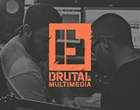Brutal Multimedia