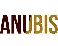 Embalagem Anubis