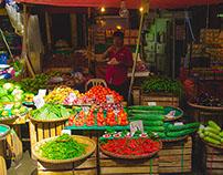Quiapo, Manila