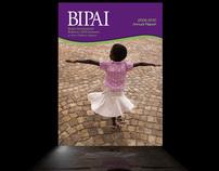 BIPAI 2009-10 Annual Report