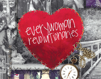 C3 Everywoman 2009