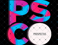 PS College Prospectus